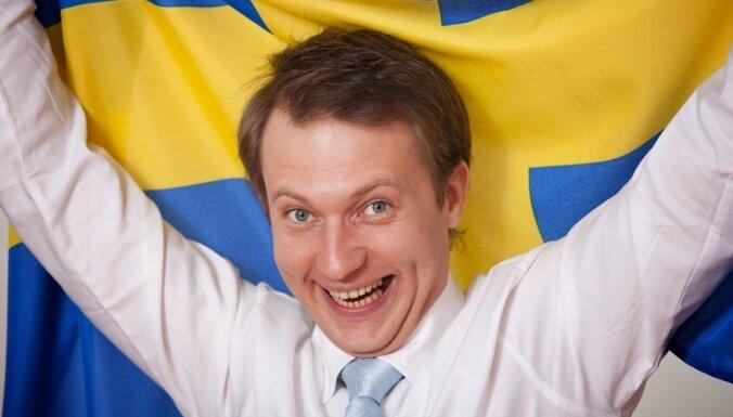 Экономист: самые стабильные страны — Скандинавия и Россия