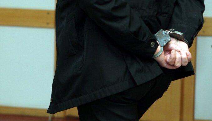 В Кенгарагсе наркоман напал на прохожего и отобрал личные вещи