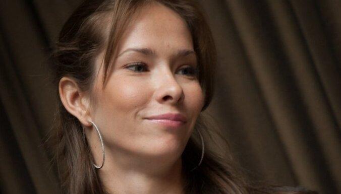 У самой богатой женщины Эстонии в Подмосковье украли драгоценности на 380 тысяч евро