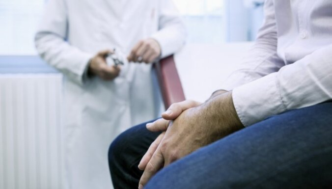 Семейные врачи проинформируют о предстоящей забастовке