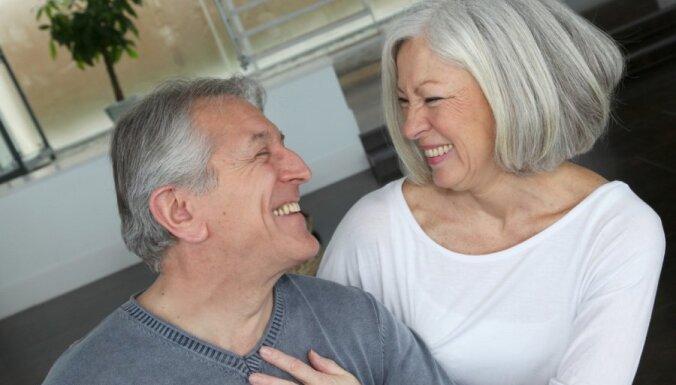 Не только генетика: 4 научно доказанные полезные привычки, которые продлевают жизнь