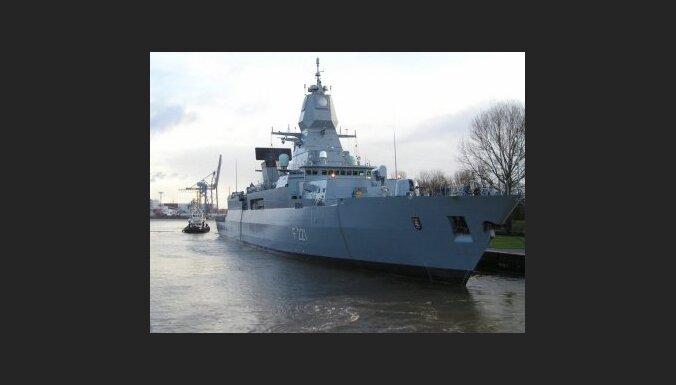 Foto: www.warships.ru