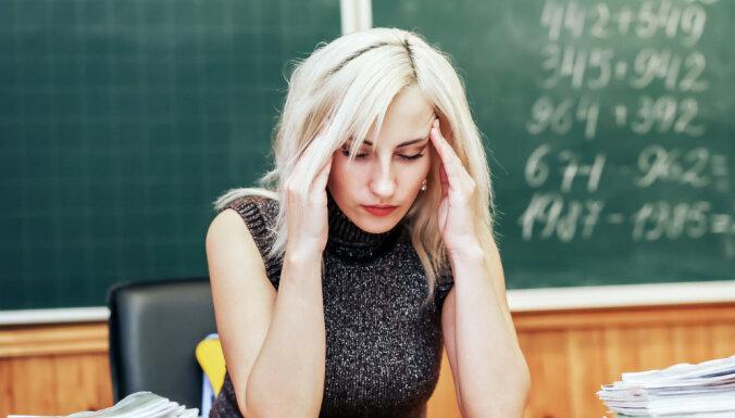 Эпидемиолог: в школах Covid-19 чаще всего распространяется из-за контактов работников