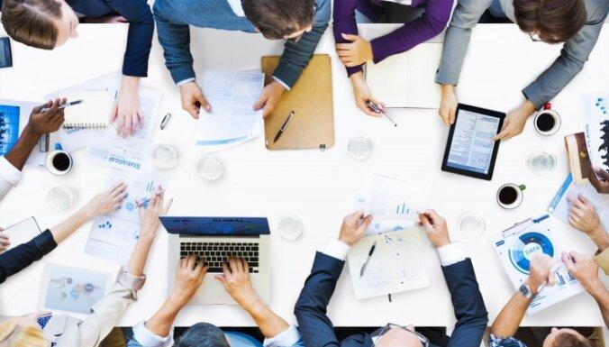 7 простых стратегий, как преуспеть в работе, которую вы не любите