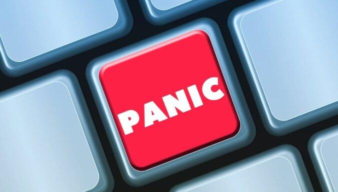 """Saxo Bank опубликовал """"шокирующие прогнозы"""" на 2020 год"""