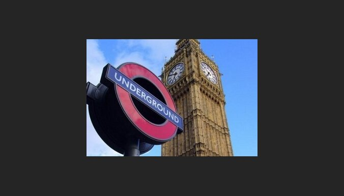 Население Британии может увеличиться на 10 млн.
