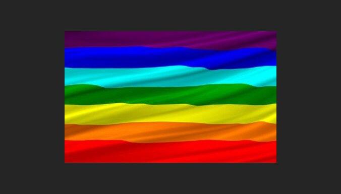 В шествии секс-меньшинств в Вильнюсе примут участие европарламентарии