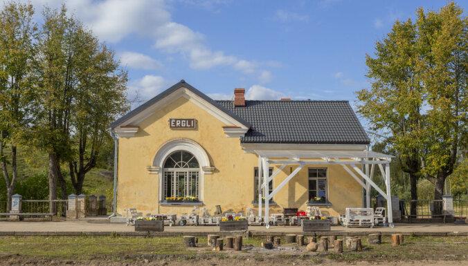 Sešas spēles, kas interaktīvā veidā ļauj iepazīt vairākas Latvijas pilsētas
