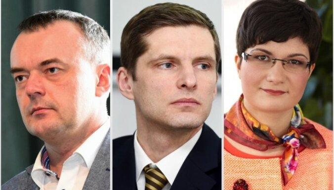 Eksperti: būvniecības bums stutē Latvijas ekonomikas izaugsmi
