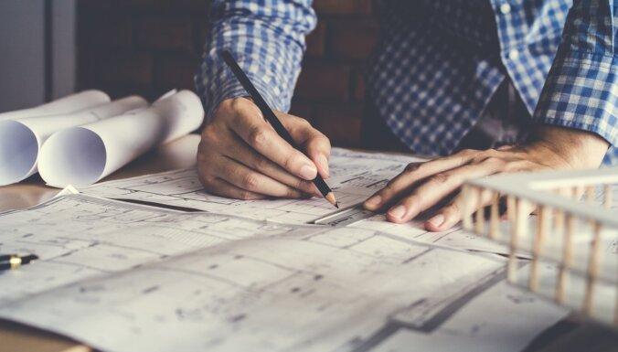Покупаете землю для строительства дома? Узнай, что нужно учесть