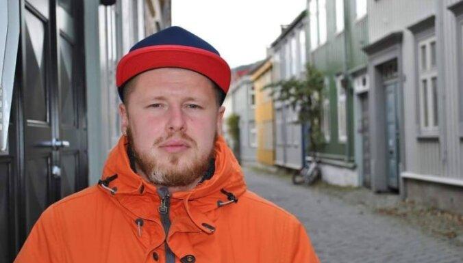 Пропал гражданин Латвии: возможно, он может находиться в Лондоне