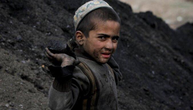 pakistan, talibi, pakistāna, zēns, bēglis