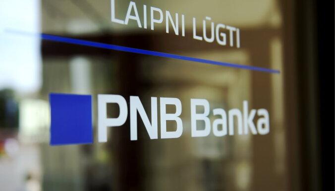 'PNB bankas' jaunais īpašnieks izskatījis vairāku Latvijas banku iegādes iespējas, tostarp 'Rietumu banku'