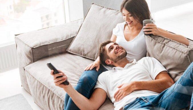 10 вещей, которые улучшат ваши отношения (но пары это часто игнорируют)
