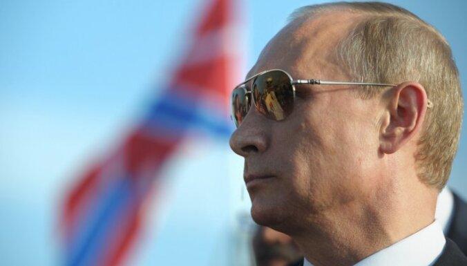 Аналитики: внешнеполитическая цель РФ – уничтожить доверие жителей к своим странам