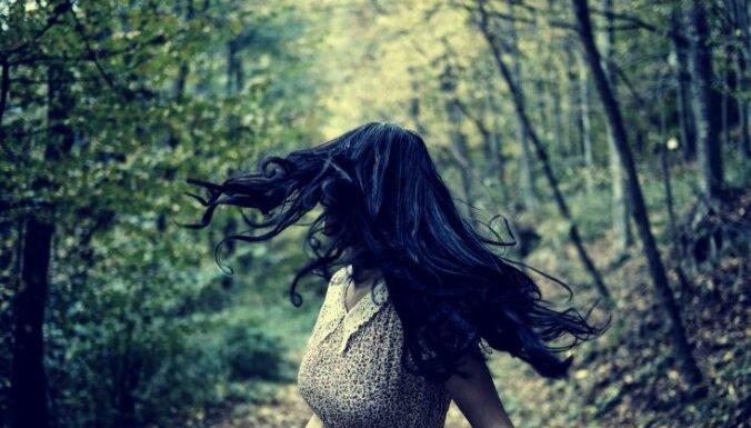 Kas liecina, ka pār tavu dzīvi valda bailes, un kā ar tām saprasties?