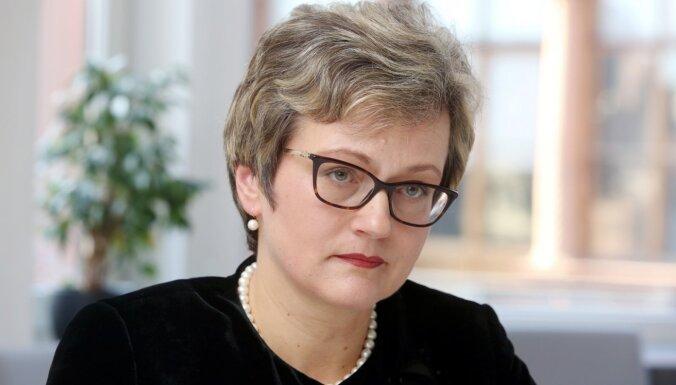 Из-за пандемии Covid-19 латвийские банки предоставили каникулы погашению кредитов на 900 млн евро