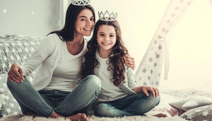 Kritizēšana un salīdzināšana: pazīmes, kas liecina – tu esi vecāks-perfekcionists