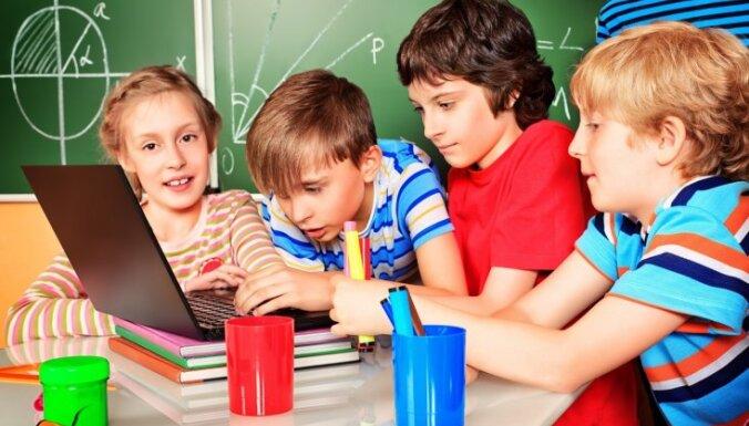 По окончании чрезвычайного положения учеба в школах снова будет организовываться по моделям А, В и С