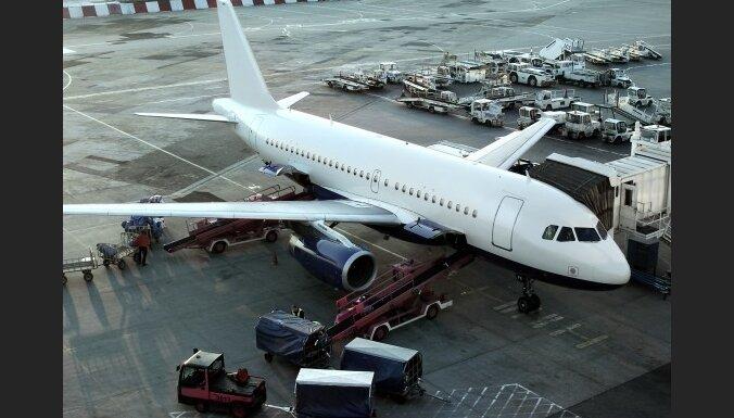 Международная организация пилотов: не надо спешить с открытием воздушного пространства