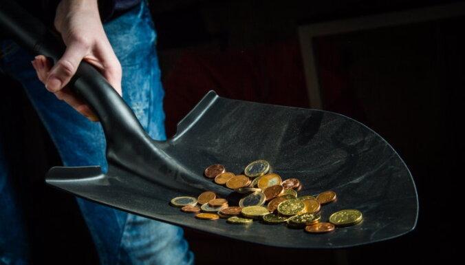 https://g2.delphi.lv/images/pix/676x385/b1sbkIcsREo/nauda-eiro-euro-dengi-money-economy-ekonomija-45972969.jpg