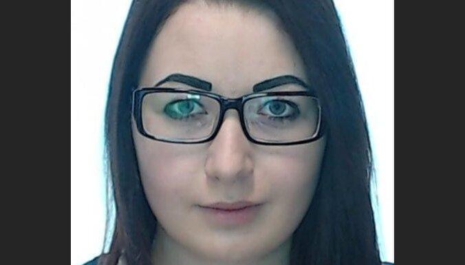 Полиция разыскивает пропавших больше месяца назад подростков, один уже нашелся