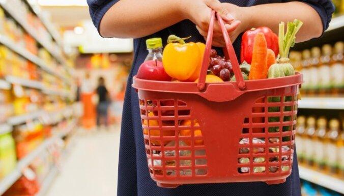Četri iemesli, kāpēc cenas šogad augs straujāk nekā pērn