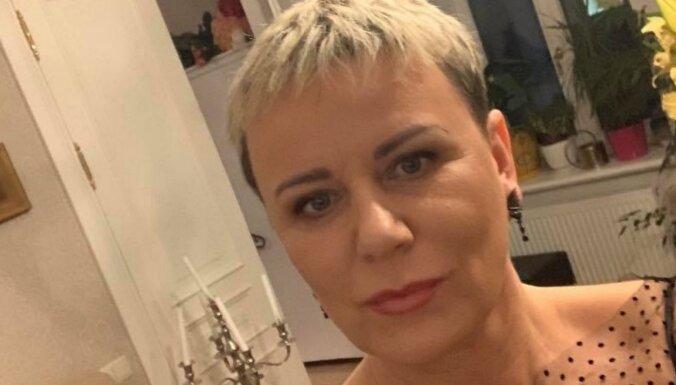 Новая любовь Линды Мурниеце, смелая Винькеле и куда потратил 7 миллионов Олег Филь: о чем пишут латышские таблоиды.