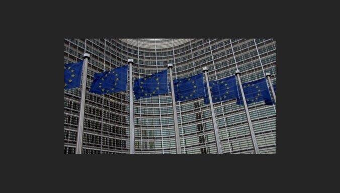 В Брюсселе открылся Совет Россия— НАТО