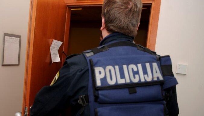 27 октября. Трагедия в Эстонии и ЮАР, выборы на Украине, приговор убийце студентки