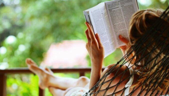 Личный опыт психолога и многодетной мамы Елены Сидоровой, как привить детям любовь к чтению