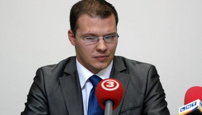 Дзинтарс: Знание русского языка беженцами в Латвии - не плюс, а минус