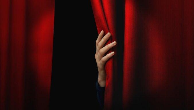 'Delfi plus': Rebenoka slepkavība, teātru glābšana un neveiksmīgā padomju 'konkorde'