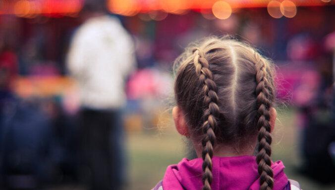 Финская полиция расследует серию изнасилований: жертвы — девочки 10-15 лет, подозреваемые — беженцы