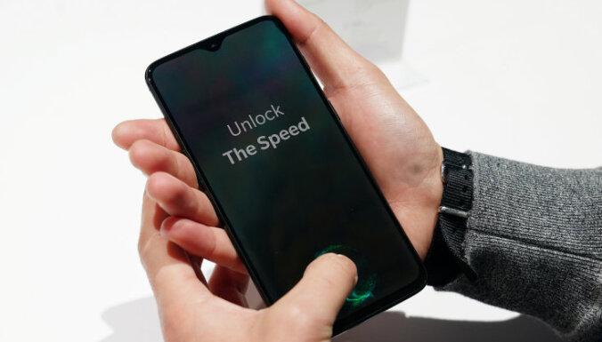 Составлен рейтинг лучших смартфонов в мире
