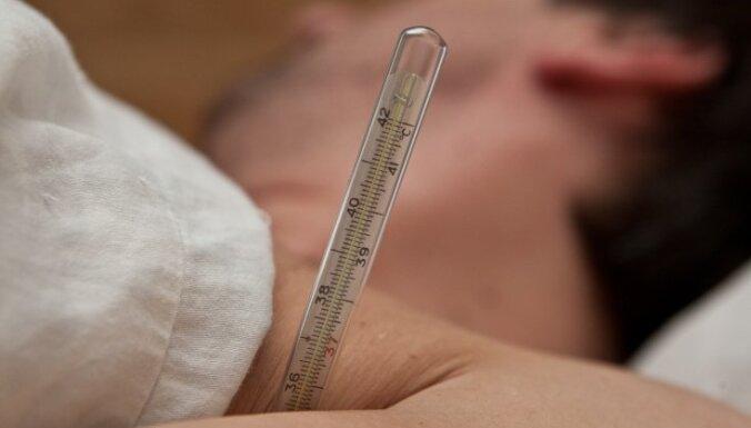 В этом сезоне от осложнений гриппа умерло 26 человек