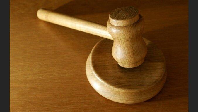 Обвиняемые полицейские заявили, что следователь угрожал им физической расправой