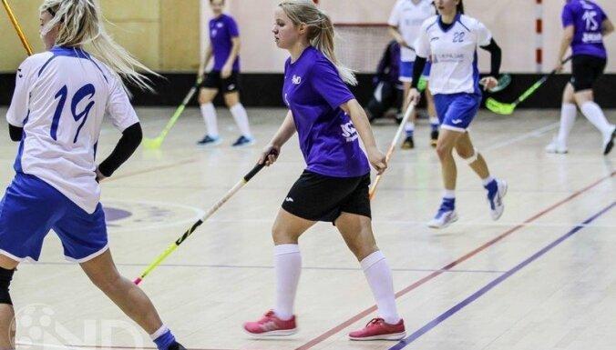 'Es nekad nepadodos ne sportā, ne dzīvē.' Cīņai ar melanomu Līgu motivē līdzcilvēku atbalsts