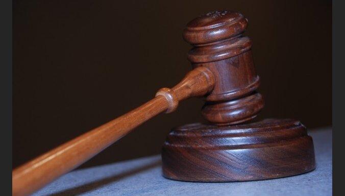 Serbija sūdzēs Horvātiju Starptautiskajā tiesā
