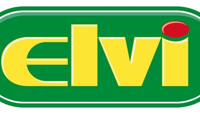 В кассах Elvi можно будет снять деньги с карточки