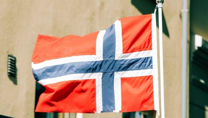 Norvēģijas jaunajā valdībā iekļauti 2011. gada slaktiņā izdzīvojušie