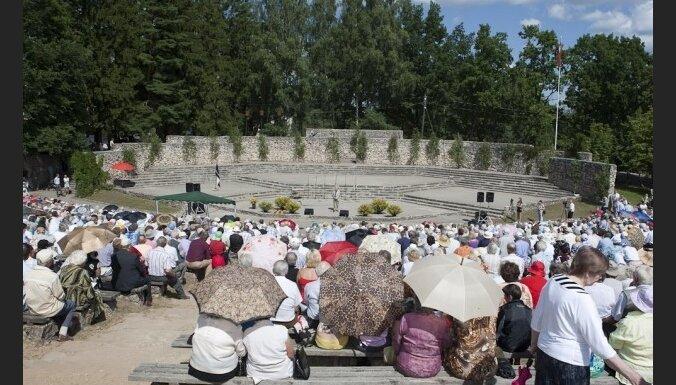RAPLM apšauba 200 000 latu vērto Ikšķiles kultūras nama projektu