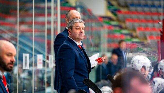 Tambijevs atgriežas pie Kazahstānas kluba 'Sarjarka' stūres