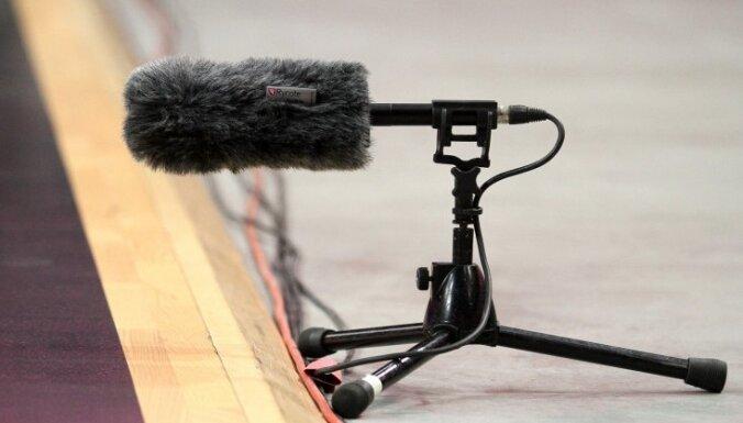 ПБК получил разрешение использовать в своем эфире содержание общественных СМИ