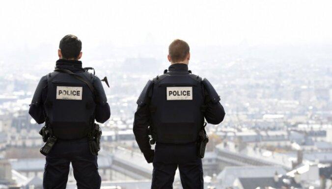Eksperti cenšas identificēt Sendenī operācijā nogalinātās personas