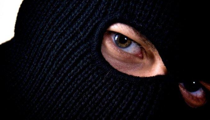 Islāmisti piedraudējuši veikt teroraktus Baku Eirovīzijas laikā