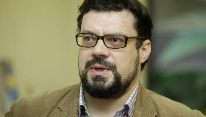 Андрей Бердников. Обаяние поп-культуры зарождающегося халифата