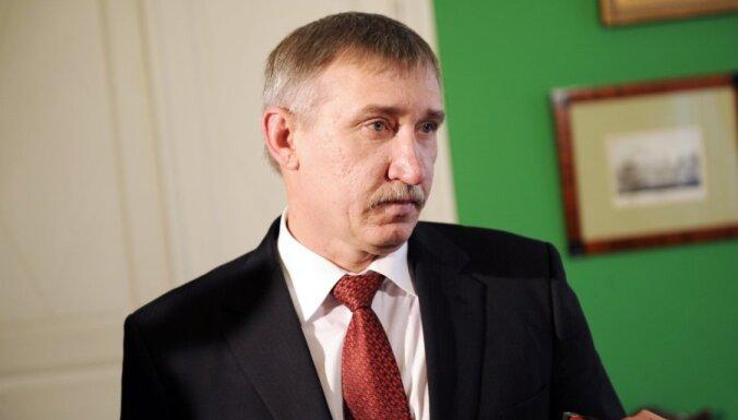 Генпрокурор: суд по делу о Золитудской трагедии может не начаться вовремя