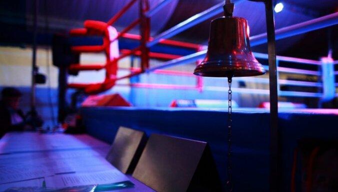 Mirušu bokseri iekļauj titula pretendentu sarakstā
