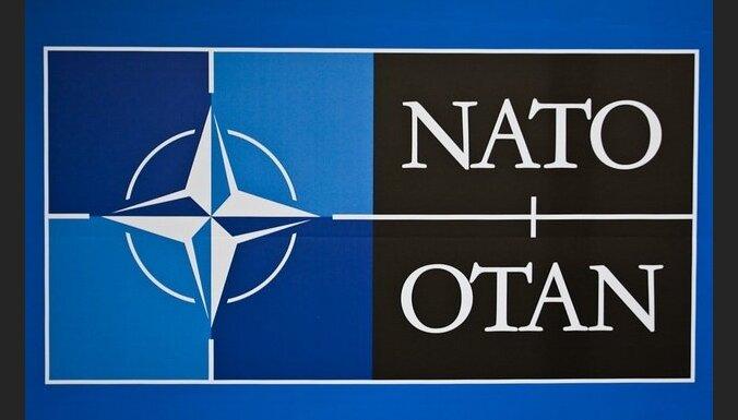 НАТО не планирует воевать в Сирии